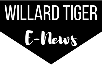 Willard Tiger ENews