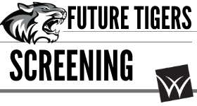 Future Tigers Screening