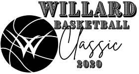 Willard Basketball Classic