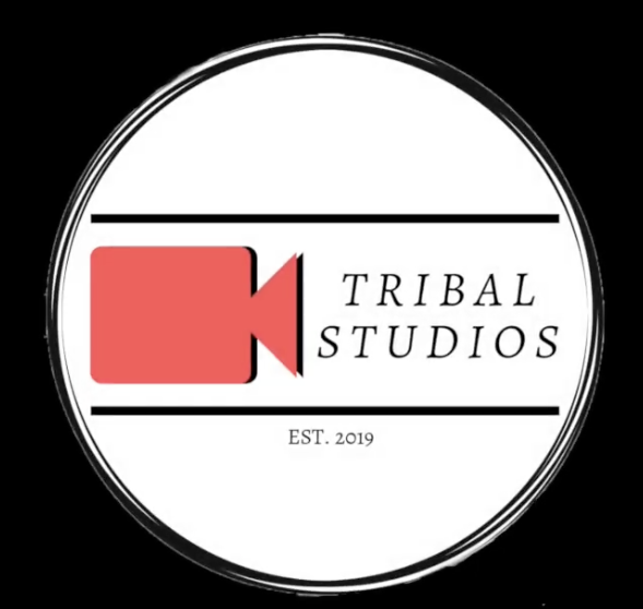 Tribal Studios Show #14 (Jan. 24)